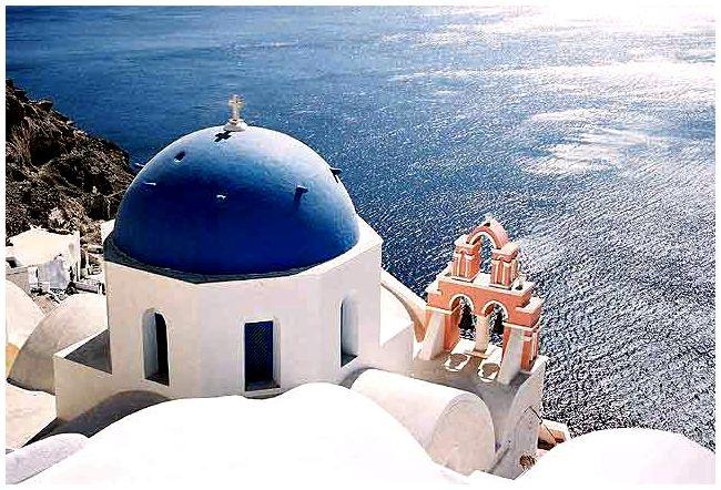 греция (650x442, 87Kb)