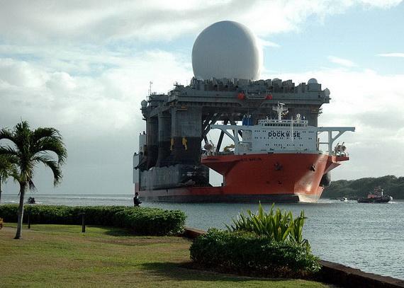 судно 1 (570x407, 107Kb)
