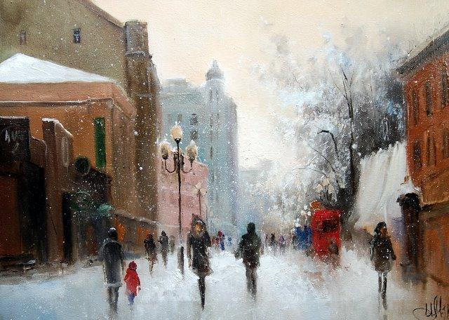 1 Московский снег (640x456, 94Kb)