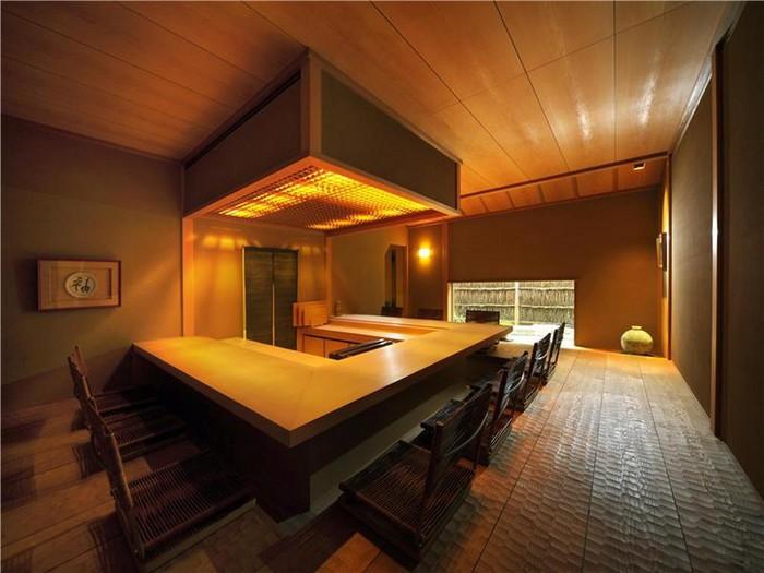 Однокомнатная самая дорогая квартира в мире - The House 6 (700x525, 80Kb)