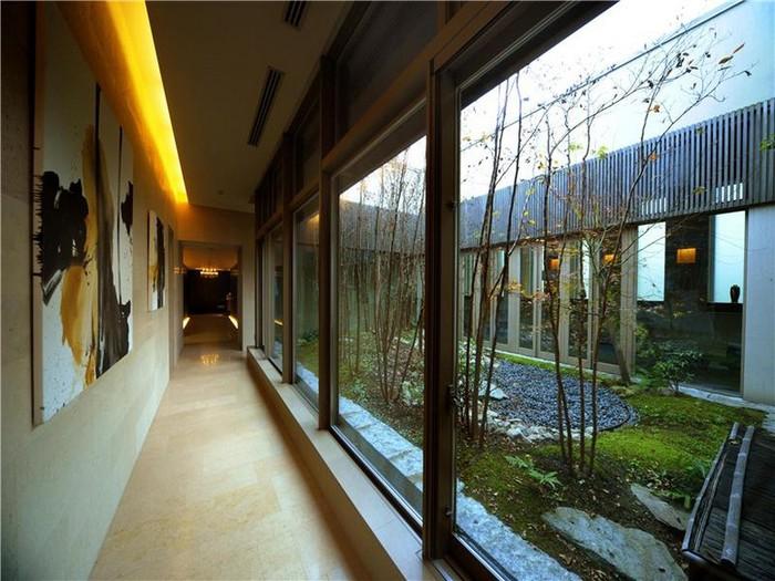 Однокомнатная самая дорогая квартира в мире - The House 19 (700x525, 112Kb)