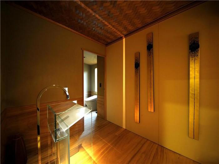 Однокомнатная самая дорогая квартира в мире - The House 21 (700x525, 61Kb)