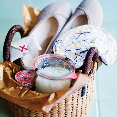 spa-gift-basket-1209-l (400x400, 49Kb)