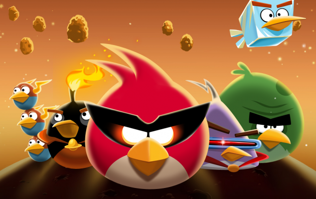 Angry-Birds-Space1-e1332327602431 (630x397, 277Kb)