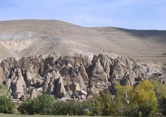пещерный город (550x387, 62Kb)
