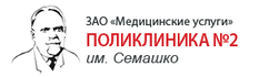 logo (233x70, 13Kb)