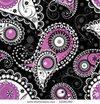 Превью 1609919_stock-vector-seamless-paisley-background-22283392 (450x467, 112Kb)