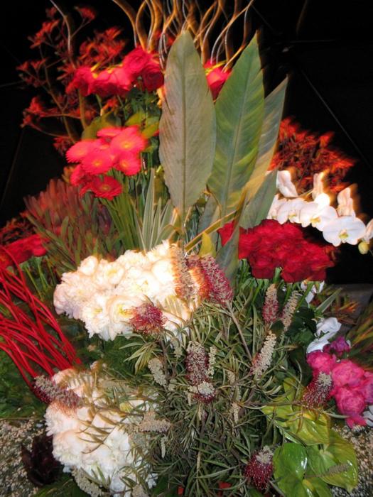 tn_Выставка цветов 122 (525x700, 486Kb)
