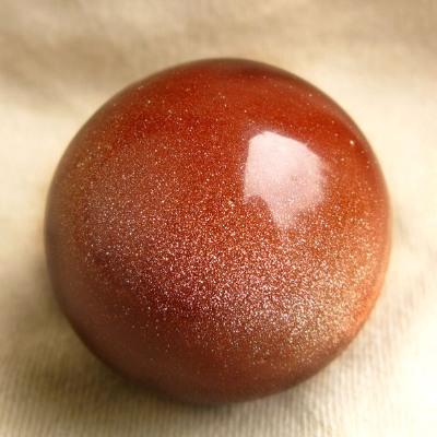 avanturine,авантюрин,свойства камней