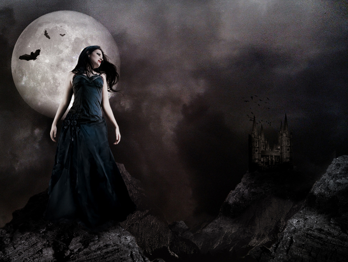 gothic_art79 (1) (699x527, 273Kb)