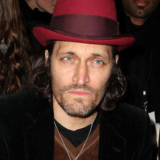 vincent gallo wife