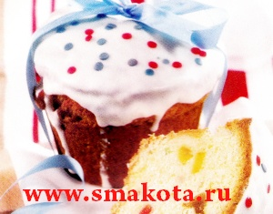 retsept_vkysnogo_kulitsa_рецепт_вкусного_кулича (300x235, 35Kb)