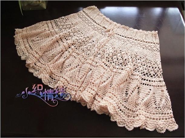 Детская ажурная юбочка крючком,очень красивая/4683827_20120320_154828 (611x455, 104Kb)
