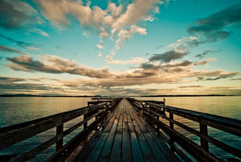 blue-bridge-docks-ocean-pier-sea-Favim.com-84308 (472x318, 59Kb)