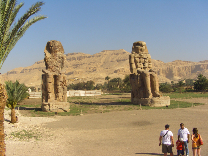 Египет 2010 007 (700x525, 499Kb)