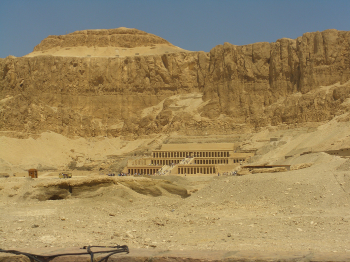 Египет 2010 027 (700x525, 500Kb)