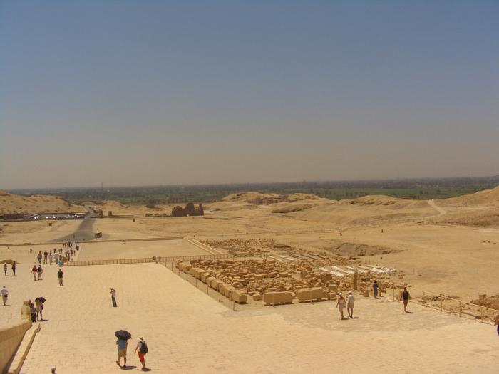 Египет 2010 049 (700x525, 417Kb)