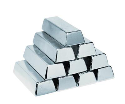 свойства серебра/3185107_serebro (400x333, 13Kb)
