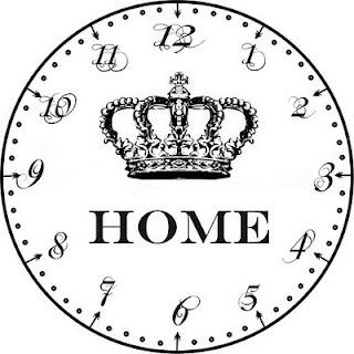 reloj1 (320x320, 38Kb)