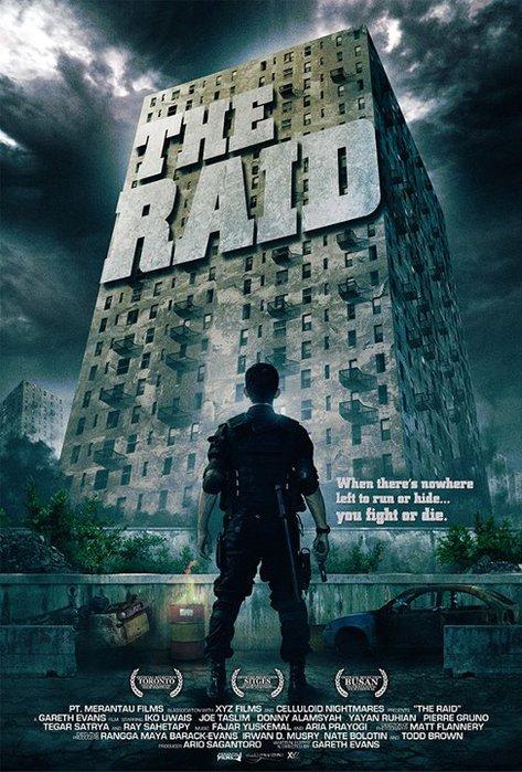 Рейд - 1st-look-the-raid-serbuan-maut-now-playing-2011 (473x700, 98Kb)