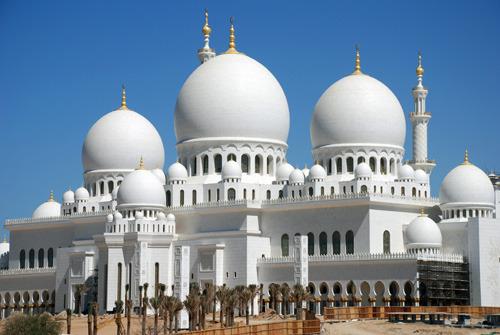 мечеть шейха заида в абудаби (500x335, 62Kb)