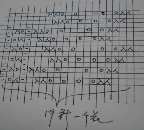 к2 (479x430, 73Kb)