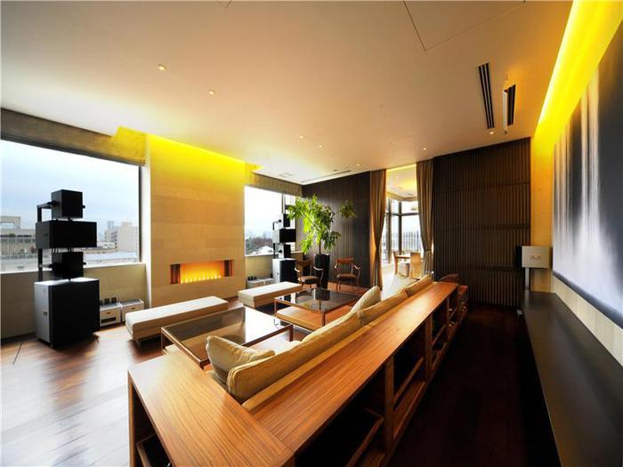 современный дизайн квартиры (700x525, 45Kb)