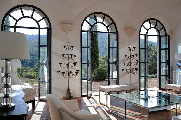 Uyutnaya-villa-v-Italii-Palazzo-7 (600x399, 107Kb)