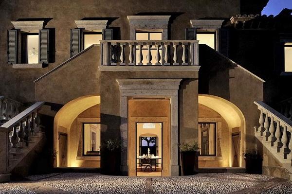 Uyutnaya-villa-v-Italii-Palazzo-4 (600x399, 105Kb)