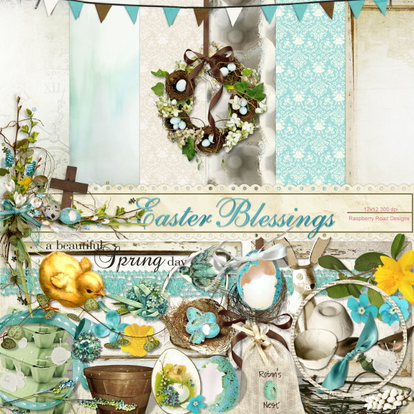 EasterBlessings_AddOn_Preview (600x600, 137Kb)