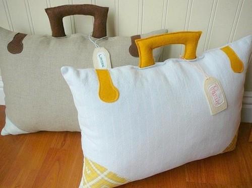 Креативные подушки и одеяла 6 (500x374, 40Kb)