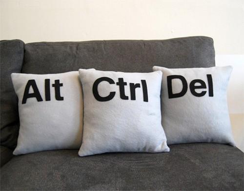 Креативные подушки и одеяла 12 (500x391, 39Kb)
