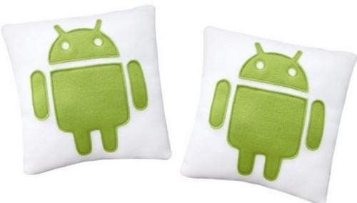 Креативные подушки и одеяла 16 (500x285, 18Kb)