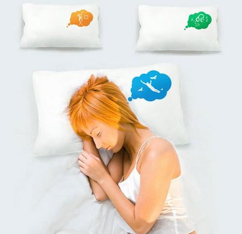 Креативные подушки и одеяла 20 (500x483, 33Kb)