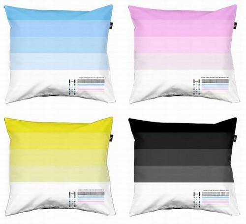 Креативные подушки и одеяла 36 (500x455, 32Kb)