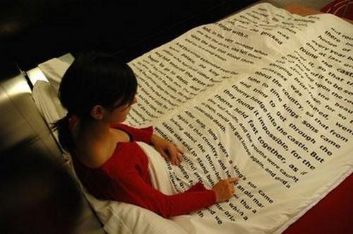 Стильные одеяла для вашего дома