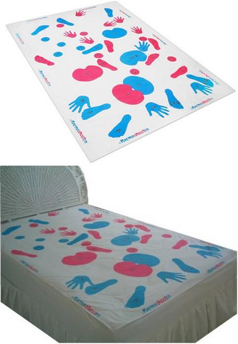 Креативные одеяла 5 (483x700, 56Kb)