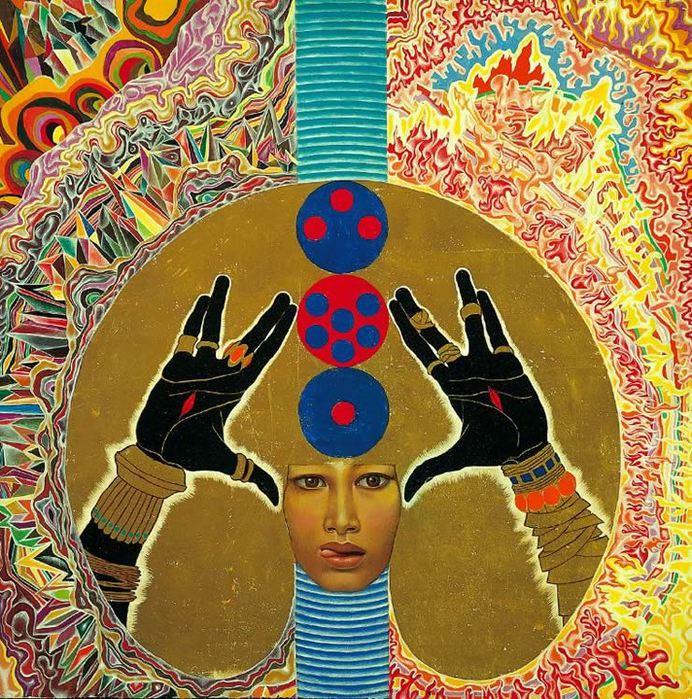 blessing-1965 (692x700, 159Kb)