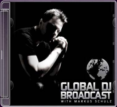 3810115_global_dj_broadcast (378x346, 17Kb)