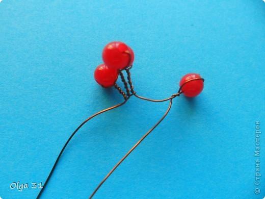бисер схема. маленькие сердечки на серёжки из кристаллов схемы. вязание с бисером берет. браслет змея из бисера схемы...