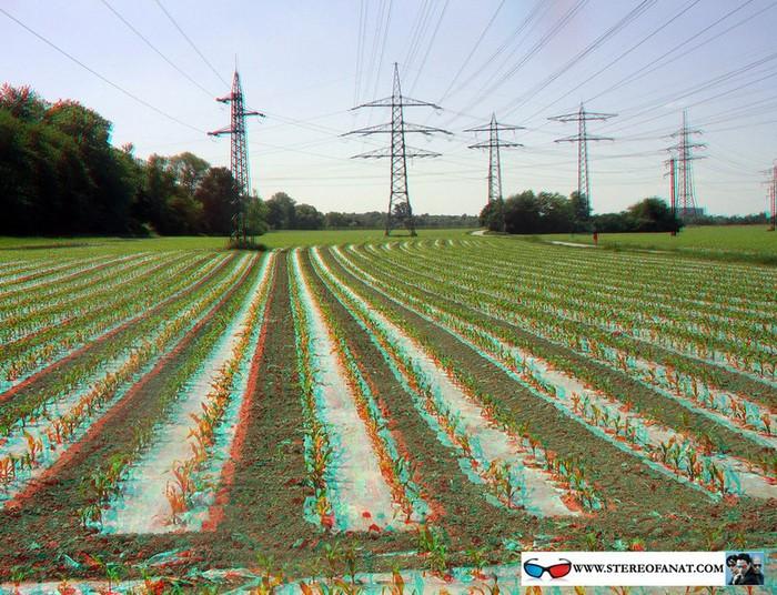 Лучшие стерео-фото пейзажи 2 (700x536, 165Kb)