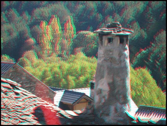 Лучшие стерео-фото пейзажи 6 (700x526, 138Kb)