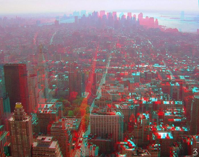 Лучшие стерео-фото пейзажи 16 (700x551, 132Kb)