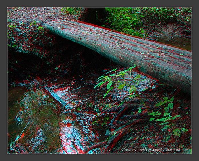 Лучшие стерео-фото пейзажи 21 (700x565, 179Kb)