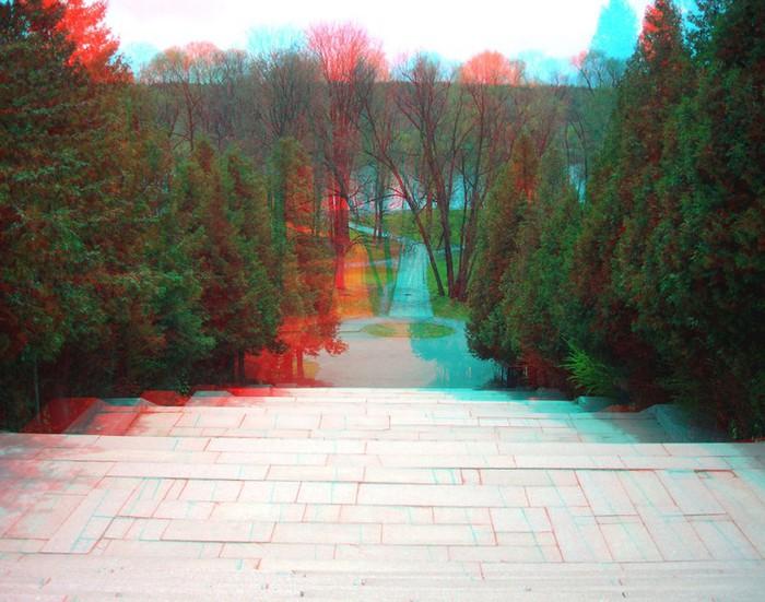 Лучшие стерео-фото пейзажи 23 (700x551, 109Kb)