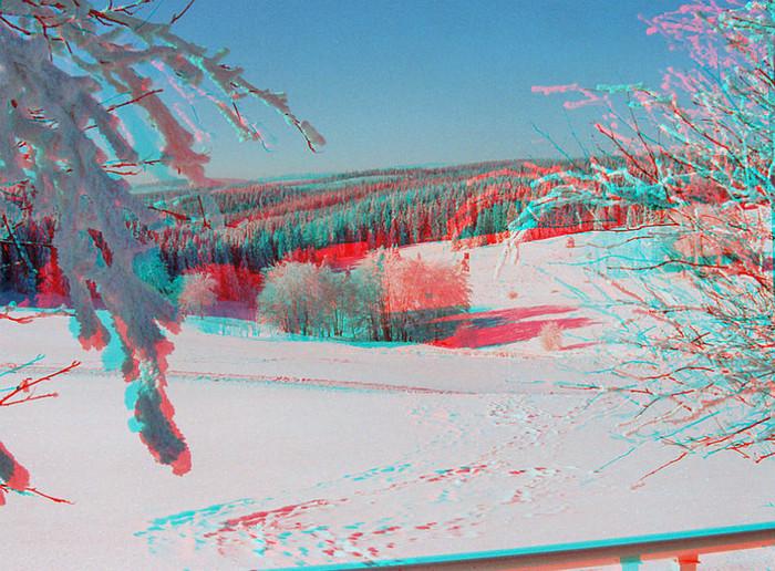 Лучшие стерео-фото пейзажи 25 (700x516, 205Kb)