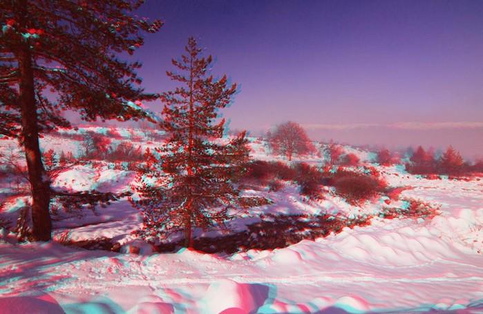 Лучшие стерео-фото пейзажи 27 (700x455, 102Kb)