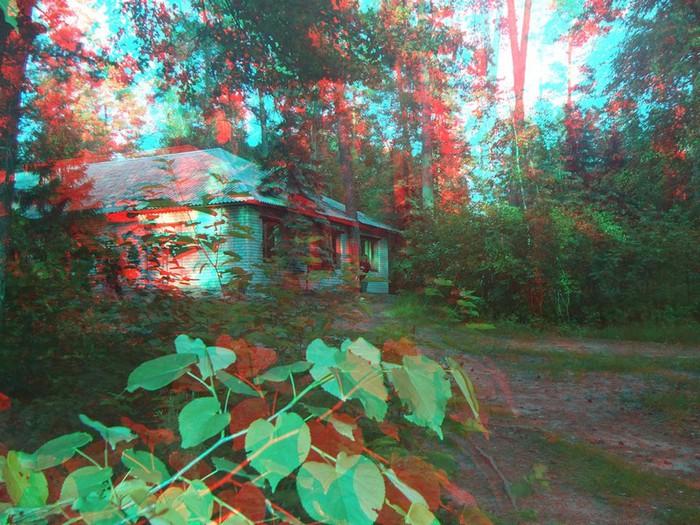 Лучшие стерео-фото пейзажи 31 (700x525, 147Kb)