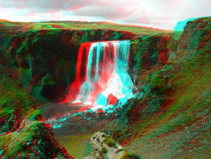 Лучшие стерео-фото пейзажи 39 (700x528, 146Kb)