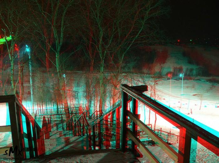 Лучшие стерео-фото пейзажи 44 (700x522, 125Kb)